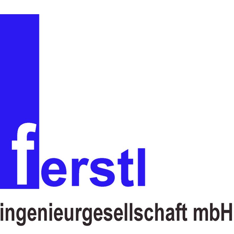 Ferstl Ingenieurgesellschaft mbH